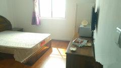 一室一厅,精装修,家具齐全,拎包入住