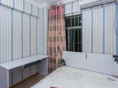 整租,金山路,2室1厅1卫,62平米