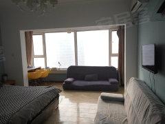 黑石礁海景公寓家电全随时入住价格合理