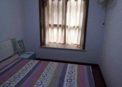 整租,名仕家园,2室1厅1卫,82平米