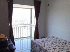 整租,急租,越秀御珑苑,1室1厅1卫,30平米