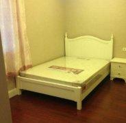 整租,福升小区,1室1厅1卫,52平米,