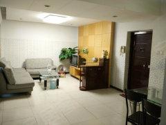 上善刘洋:精装大两室 拎包入住的金裕青青家园 优质好房