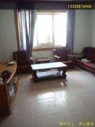 中心市医学院广场附3室2厅115平米中等装修押一付三