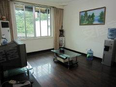 阳光广场207地质队5楼公寓3室精装有4个空调