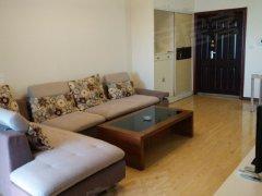 整租,大发花园,2室2厅1卫,105平米