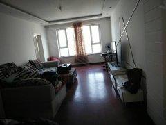 中意之尊婚房,精装3室2厅2卫