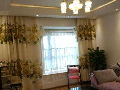 整租,万和城,1室1厅1卫,50平米