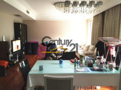 century21阳光上东澳洲组团精装两居,房况无敌首次出租