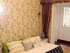 整租,锦华公馆,1室1厅1卫,45平米