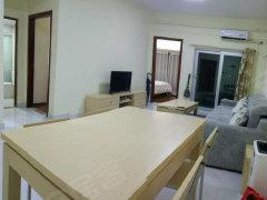 整租,同悦小区,2室1厅1卫,97平米