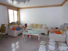 [优置房源等您来看]三广广泰小区中间层家具电器齐全首次出租