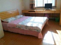 整租,富丽国际,2室2厅1卫,106平米