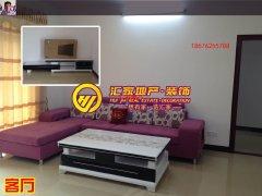 靓房低价抢租,香堤雅湾 2300元 3室2厅2卫 普通装修