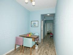 整租,古楷园太东北门,2室1厅1卫,80平米