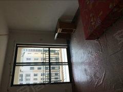 专做洪塘租房 欣欣家园2室1厅  1300/月包物业