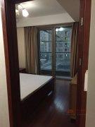 一中一附高档学区房,玉兰公寓只租4500,心动不如行动