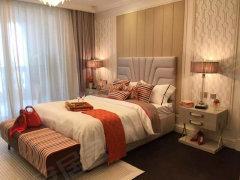 整租,东盛世家,2室1厅1卫,88平米