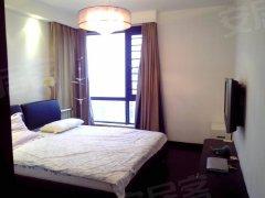 整租,建安小区,1室1厅1卫,55平米