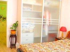 整租,富祥馨苑,1室1厅1卫,42平米