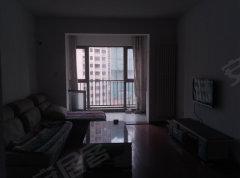 芙蓉南路怡海星城两房出租家电齐全拎包入住