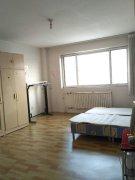 潍城卫生防疫站  单位宿舍 130平超大户型  三室两厅