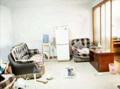 台东银河山庄 1楼带院青大附中学区房家电家具全齐