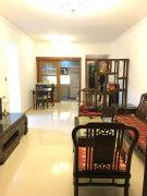 盈彩美居 精装3房  厅大 整洁 明亮 通风一流 住家舒适