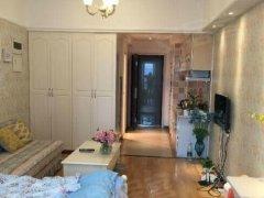 整租,急租,檀城家园,1室1厅1卫,45平米