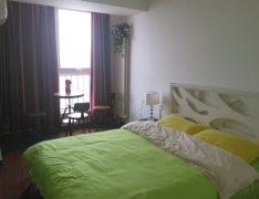 整租,恒鑫花园,1室1厅1卫,41平米