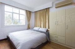 整租 碧桂园小区,1室1厅1卫,55平米,押一付一