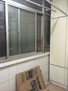 双塔东街省人民医院医药公司宿舍家具齐全无物业费停车便利