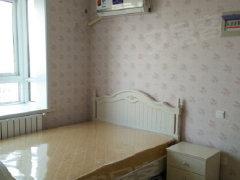 整租,绿苑小区,1室1厅1卫,45平米