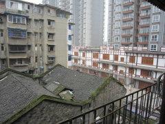 100054乐山港顺城街5楼2室租600元