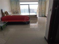 公寓低价包物业出租,新家私家电齐全,干净整洁楼层 好拎包入住