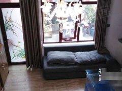 华裕园 稀缺南北两居室 精装修拎包入住!