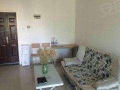 整租,站前百盛,1室1厅1卫,45平米