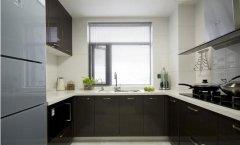 直租自家,可做饭,交通非常便利,家电家具齐全,随时看房