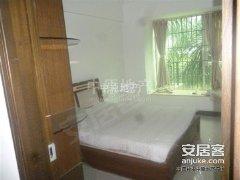 锦尚名苑 超大面积4房出租 带主套 家私家电齐全