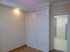 国瑞花苑,1室1厅1卫,48平米