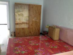 新兴路汇润印象2室2厅1卫新房南北通透拎包入住