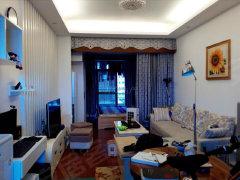 银地绿洲 豪华装修1房 靓房不要错过 家电全齐 拎包入住