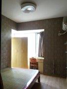 整租,百花苑,1室1厅1卫,43平米