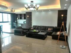 杭州黄龙 银马公寓 高端楼盘 可见保俶塔 带车位