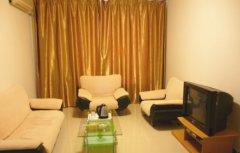 整租  一厅一房一厅,采光好 价格优惠  押一付一