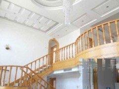 办公神房 超大厅 厅就有60多平米哦!!!