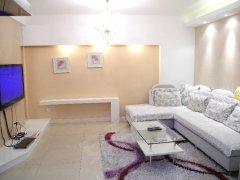 整租,玫瑰园,1室1厅1卫,35平米,押一付一