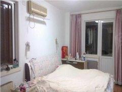 民康胡同精装南北向 3居室 短租长租都可以 真实照片