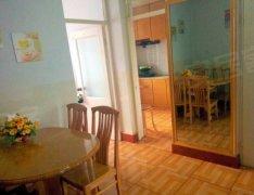 整租,菁华家园,1室1厅1卫,41平米