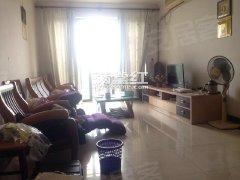 中海康城 东北向高层通透大两房 温馨出租 来电即可看房